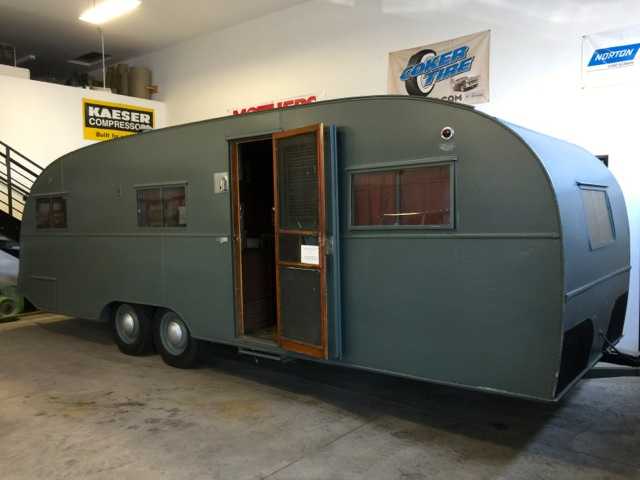 sold 1940 new moon. Black Bedroom Furniture Sets. Home Design Ideas