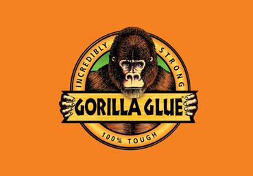 Gorilla-glue-strong-tough