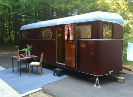 1934CoveredWagon1.jpg