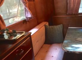 1934CoveredWagon6.jpg