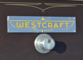 1950_Westcraft_Coronado_Website4.jpg