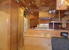 1950_Westcraft_Coronado_Website7.jpeg