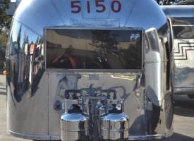 1962_Airstream_Bambi_00001.jpg