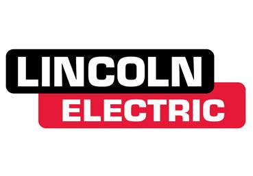 liconelectric