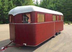 1934CoveredWagon2.jpg