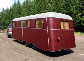 1934CoveredWagon3.jpg