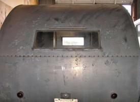 1947RobinHood25.jpg