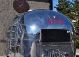 1962_Airstream_Bambi_00004.jpg