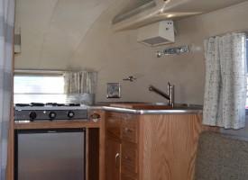 1962_Airstream_Bambi_00016.jpg