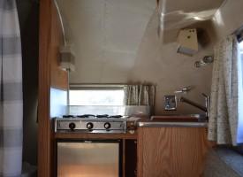 1962_Airstream_Bambi_00020.jpg